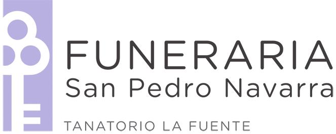 logo-funeraria
